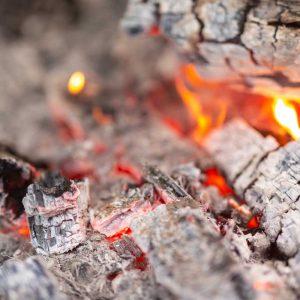 Δασικές Πυρκαγιές – Έναρξη Αντιπυρικής Περιόδου